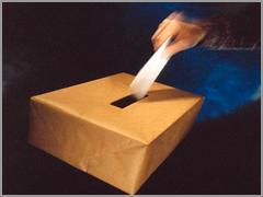 Voto Plenário Juntas Freguesia