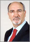 Joaquim Ricardo