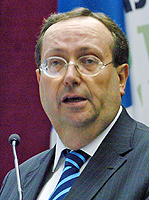 Nunes Correia