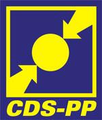 CDS-PP