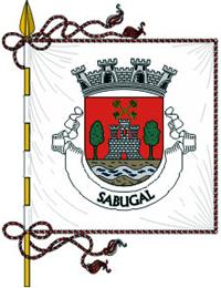 Brasão do Concelho do Sabugal