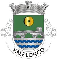 Valongo do Côa - Sabugal