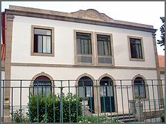 Hospital do Sabugal