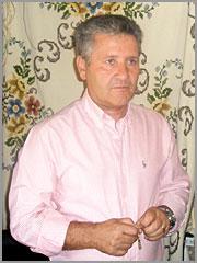 Luís Paulo