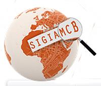 SIG - AMCB