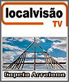 Parceria Localvisão / Capeia Arraiana