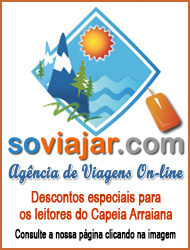 soviajar.com