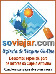 soviajar.com
