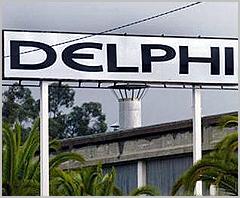 Delphi - Guarda