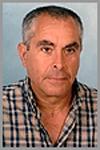 António Emídio