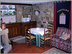 Casa do Campanário - Sortelha