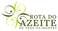 Rota do Azeite do Douro