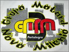 Novo Milénio - Grupo Motard Portalegre