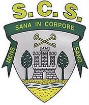 Sporting Clube Sabugal - emblema