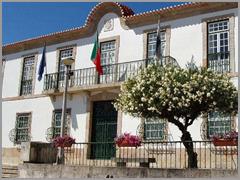 Câmara Municipal de Penamacor