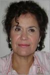 Teresa Duarte Reis - O Cheiro das Palavras - Capeia Arraiana