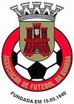 Associação Futebol Guarda