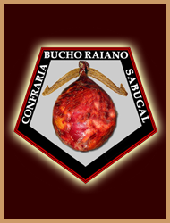 Confraria do Bucho Raiano  Sabugal