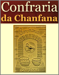 Confraria da Chanfana - Vila Nova de Poiares