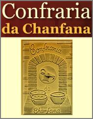 Confraria da Chanfana - Vila Nova de Poiares