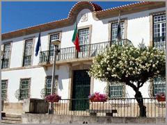 Câmara Municipal Penamacor