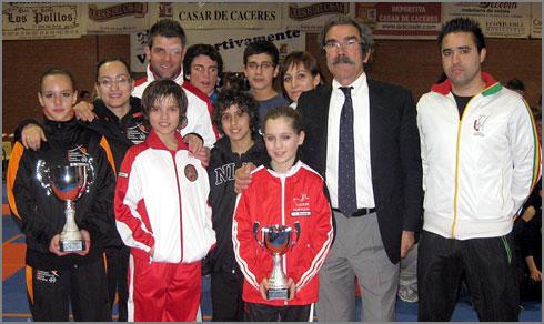 AEKS - Academia Egitaniense Karate Shotokan - Guarda