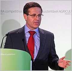 António Serrano
