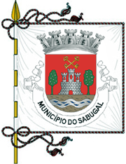 Câmara Municipal do Sabugal
