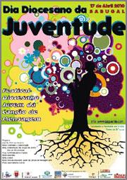 Dia Diocesano Juventude - Sabugal - Guarda