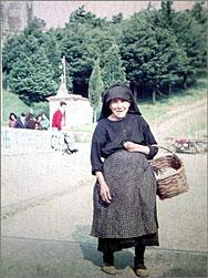 Sabugal - 1975