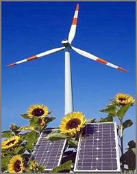 Feira Energias Renováveis - Penamacor