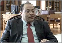 José Albano