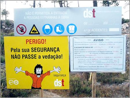 Parque Eólico - Aldeia Histórica Sortelha - Sabugal