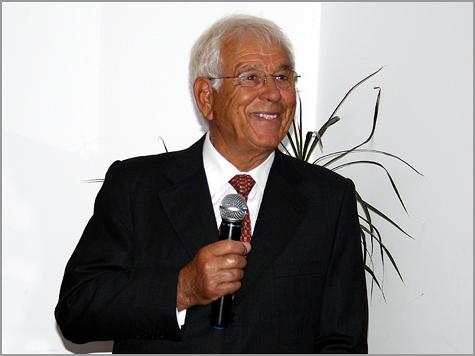 Manuel Gouveia - Sortelha