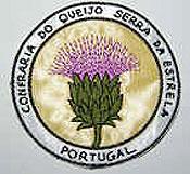 Confraria do Queijo Serra da Estrela - Oliveira do Hospital - Coimbra