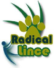 Radical Lince