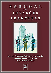 Sabugal e as Invasões Francesas