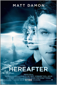 Hereafter – Outra Vida