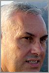 Luis Javier del Valle Vega