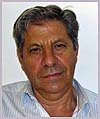 José Carlos Mendes