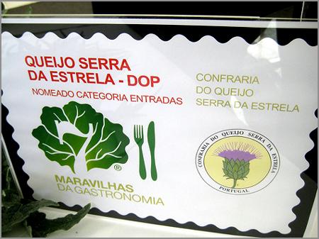 XXII Capítulo Confraria Queijo Serra Estrela - Oliveira Hospital