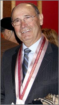 Manuel Joaquim Rito - Soito - Sabugal