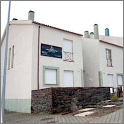 Academia Música Dança Sabugal