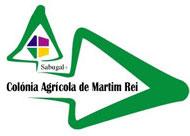 Colónia Agrícola Martim Rei - Sabugal